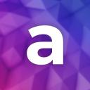 Aurve YouTube Community
