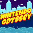Nintendo Odyssey