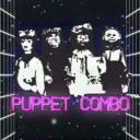 Puppet Combo: VAGUE SCENARIO LLC.