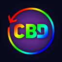 icon Cbd | codage bot discord