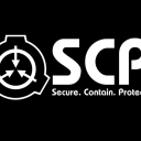 SCP RP