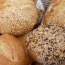 Anti Bread Abuse