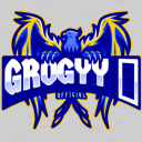 Grogyy official