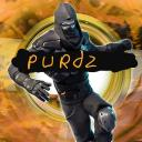 The Purdz Nation