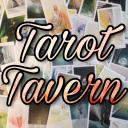 Tarot Tavern