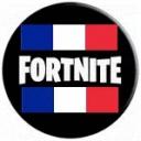 Fortnite - FRANCE