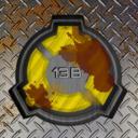 SCP Site 13-B