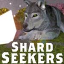Pack Roleplay For Shard Seekers Or Other