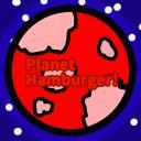 Planet Hamburger! [BETA]