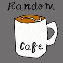 Random Cafe