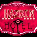 —(••[Hazbin Hotel - RP]••)—