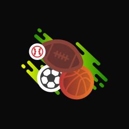 Jigged Sports's  Discord Logo