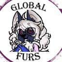 Global Furs