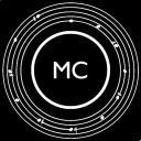 Musician's Circle