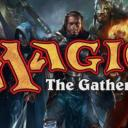 Magic the gathering [discution/RP]
