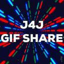 JOIN4JOIN / GIF SHARE 👽
