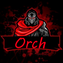 Orch Server