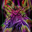 Yugioh Monsterverse
