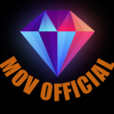 (MOV) Official