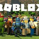 Free Robux - Get Free Roblox Robux