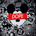 Dope Shop