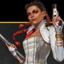 Apex Legends Ranked Community