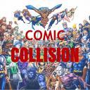 Comic Collision