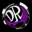 Danganronpa: THRILL RIDE!!!
