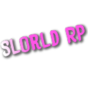 🎄Slorld | RolePlay✨