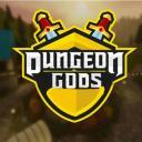 Dungeon Gods