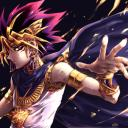 YuGiOh - Shattered Reality