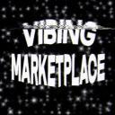 Vibing Marketplace