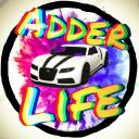 AderLife Rolplay