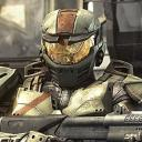 Halo : Project Ronin