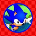 Sonic Saturn