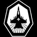 JAZR CORPS (PC)