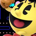 Pac-Man Fan Club!