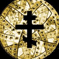 Nepsis's Icon