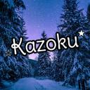 ☆Kazoku★®