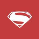 The Superverse
