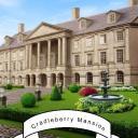 Cradleberry Mansion RP