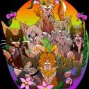Fenrir's Community