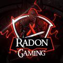 Radon Gaming