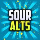 SourAlts (Gateway)