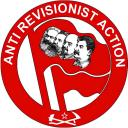 Antirevisionist Aktion