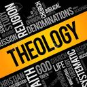 Theistic Theologians Accord