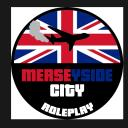 Merseyside City Roleplay (SERIOUS ROLEPLAY)