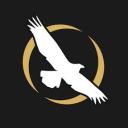 Либтарская птичка