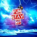 GTAV RP