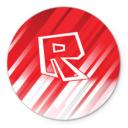 ❄🚨І Roblox Community RUSS І🚨❄
